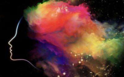 音楽には色があると…。